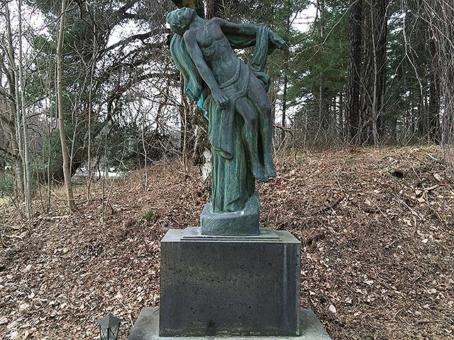 Sten nr 19 – Herman Magnusson