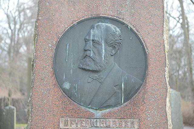 Sten nr 218 – Ivar Svensson