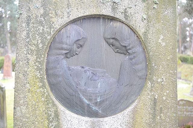 Sten nr 300 – Jacob Fridolf Setterlund
