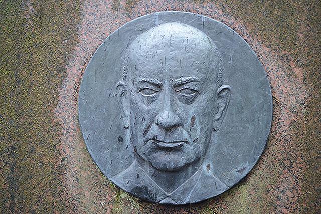 Sten nr 312 – Nils Einar Jönnick