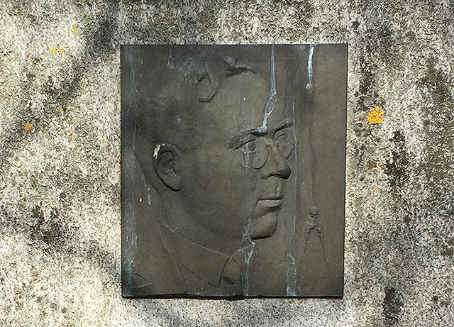Sten nr 372 – Anton Wallby