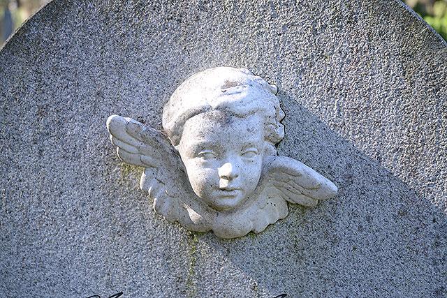 Sten nr 385 – Marianne Holmgren