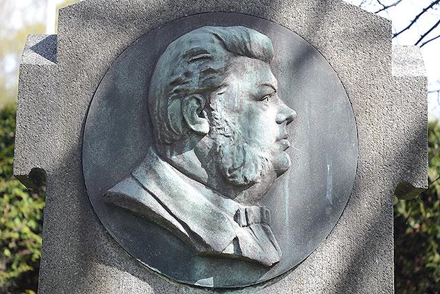 Sten nr 434 – Axel Könsberg