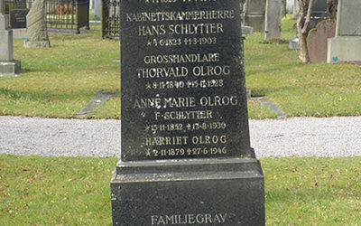 Sten nr 092 – Ulf Peder Olrog