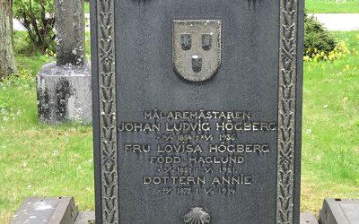 Sten nr 713 – C.F. Engstedt